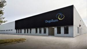 duplium-building